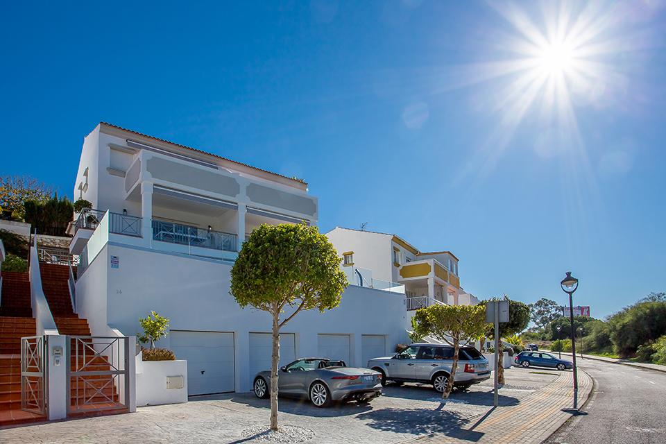 Varenso vakantie appartementen vacation apartments for Luxe vakantie appartementen